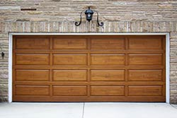 All County GarageDoor Service St Petersburg, FL 727-374-8794